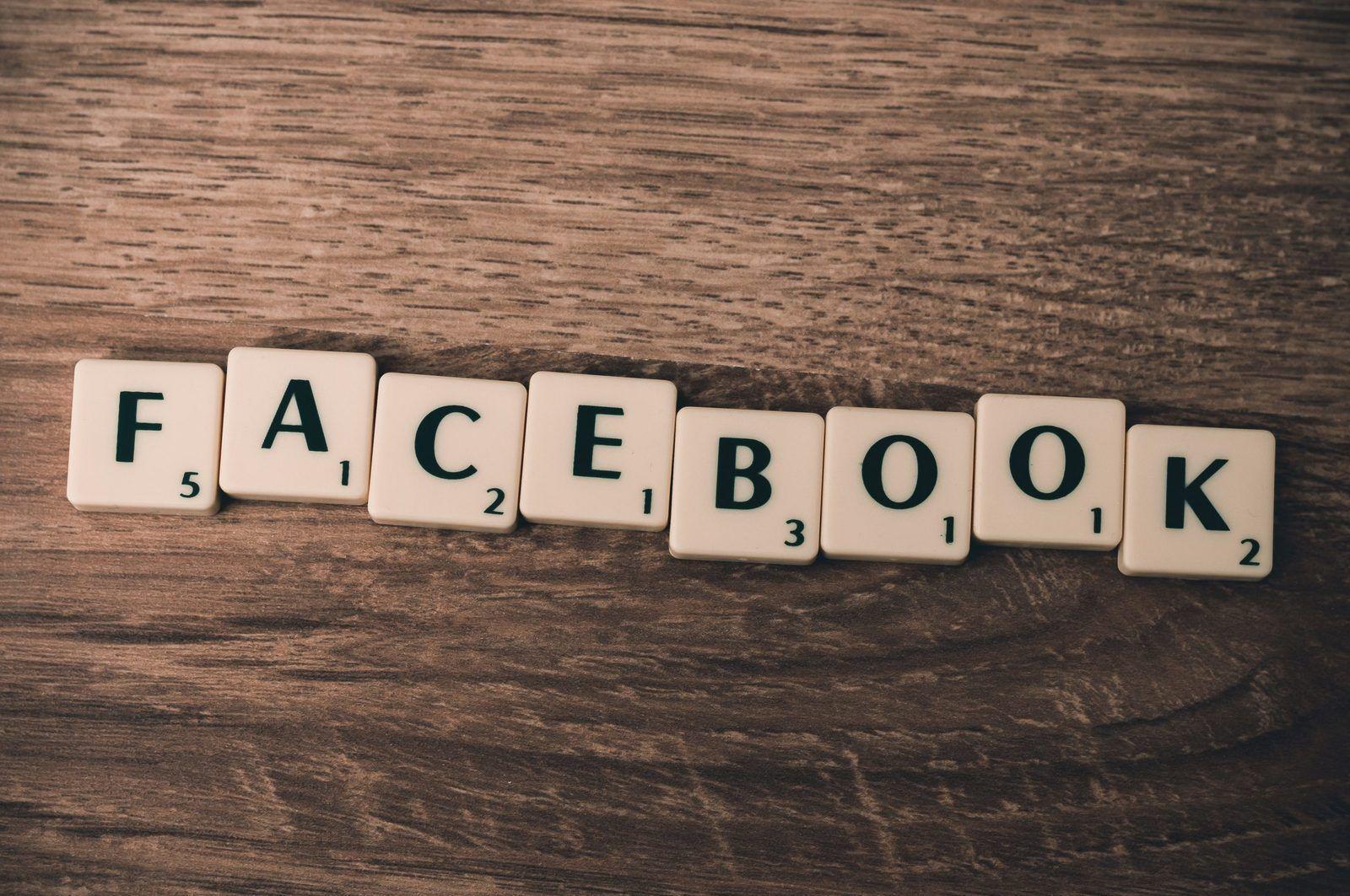 social media marketing ottawa